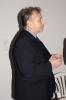 Wigilia u księdza proboszcza 2009
